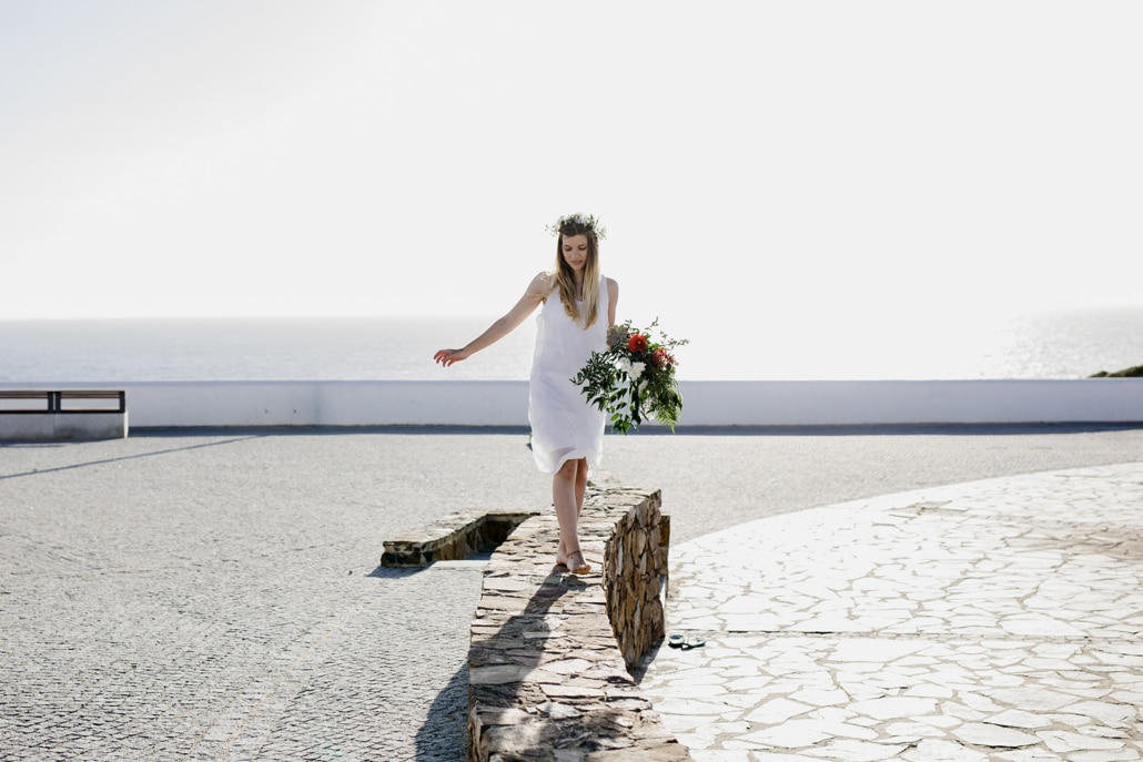 Tania-Flores-Hochzeitsfotograf-Brautshooting-am-Strand-12