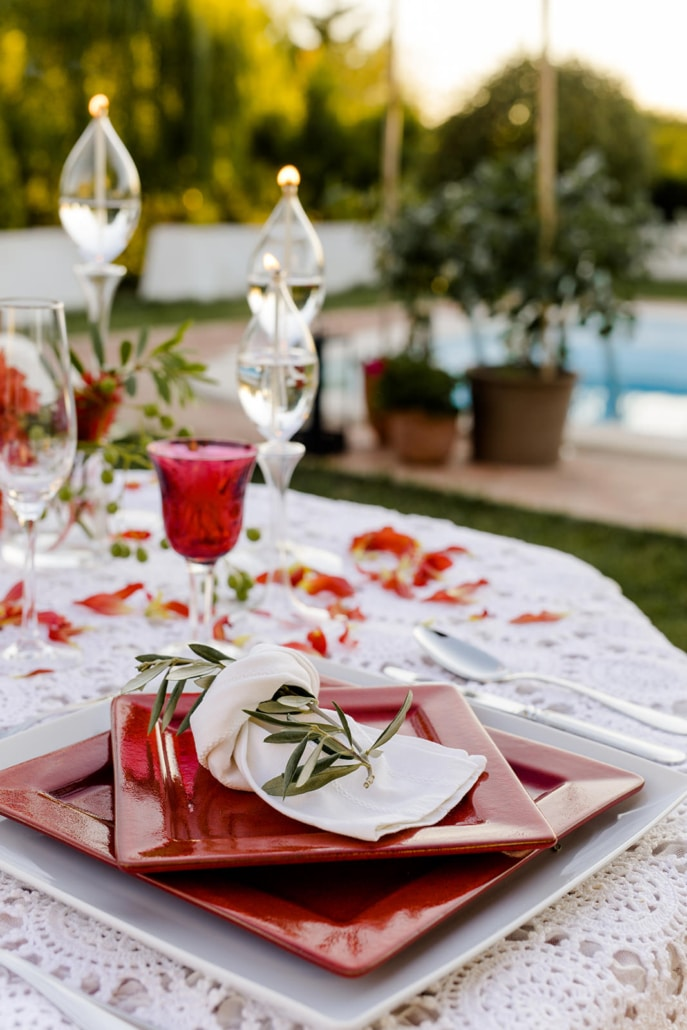 Tania-Flores-Hochzeitsfotograf-Brautshooting-am-Strand-17
