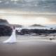 Tania-Flores-Hochzeitsfotograf-Editorial-Brautshooting