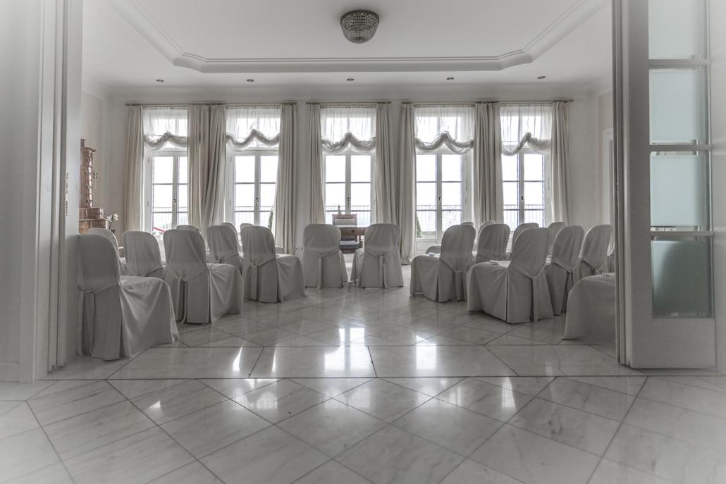 Tania-Flores-Hochzeitsfotograf-100