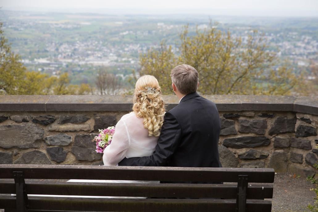 Tania-Flores-Hochzeitsfotograf-102