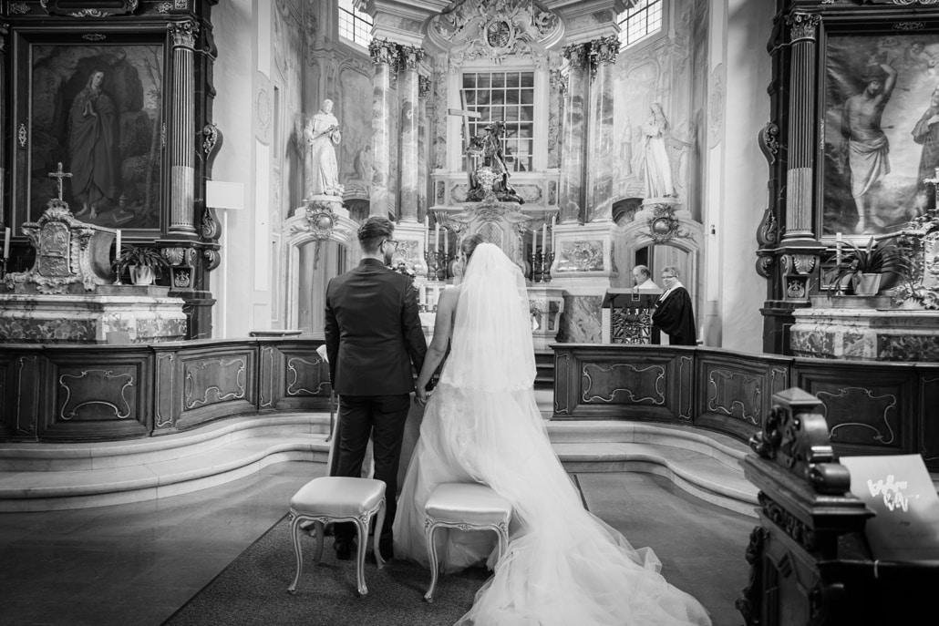 Tania-Flores-Hochzeitsfotograf-404