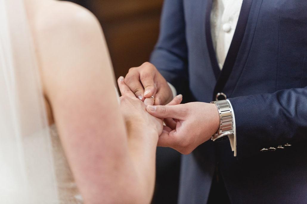 Tania-Flores-Hochzeitsfotograf-406