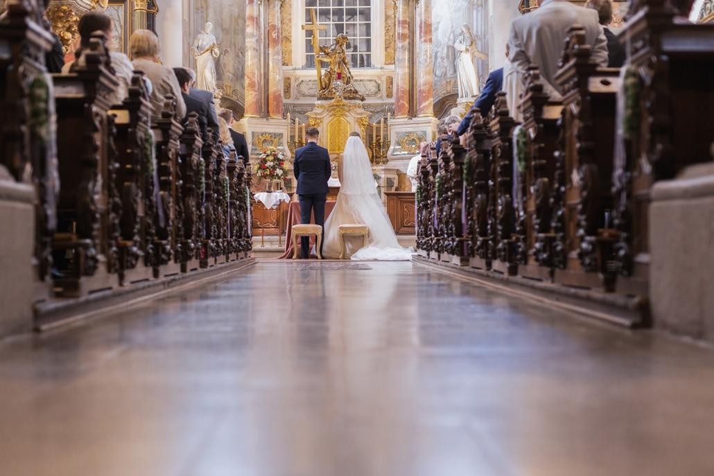 Tania-Flores-Hochzeitsfotograf-407