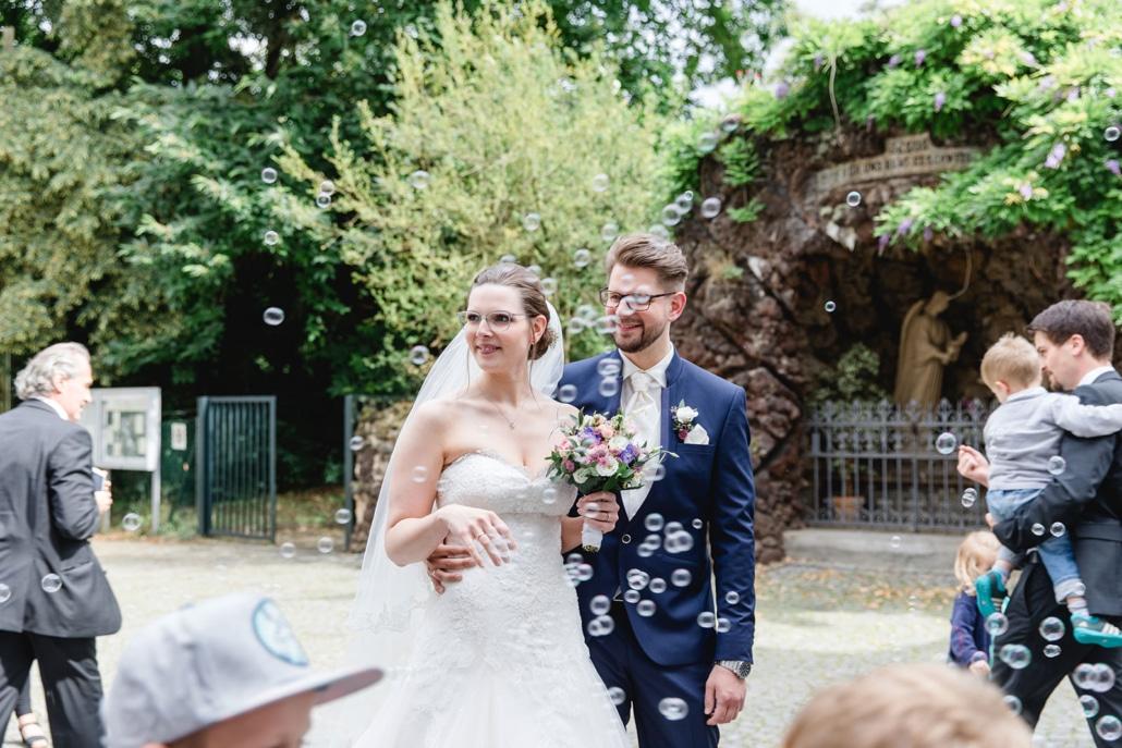 Tania-Flores-Hochzeitsfotograf-409