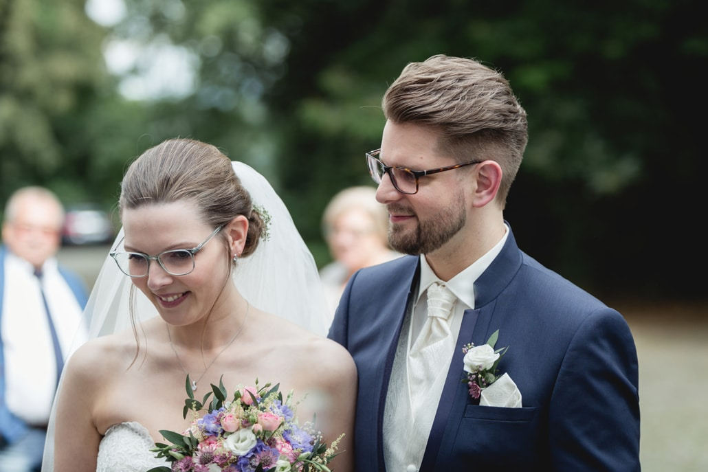 Tania-Flores-Hochzeitsfotograf-410