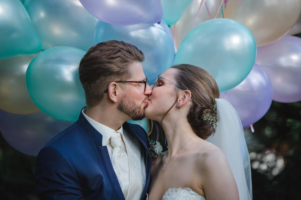 Tania-Flores-Hochzeitsfotograf-412