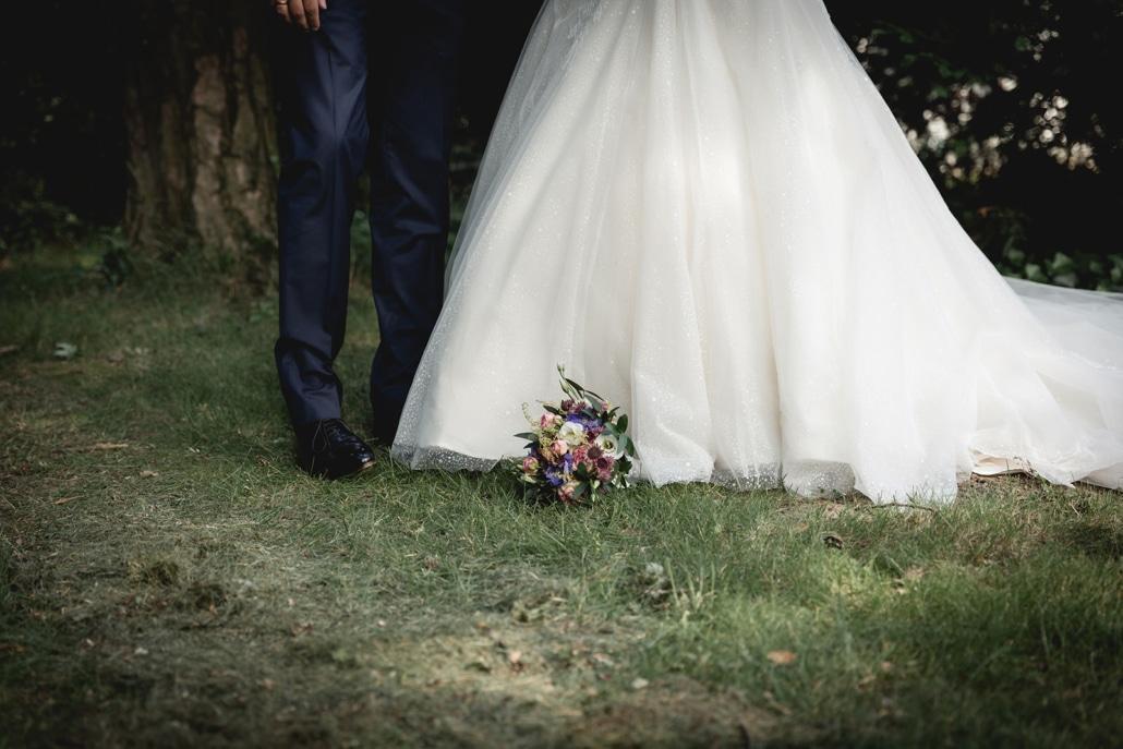 Tania-Flores-Hochzeitsfotograf-413