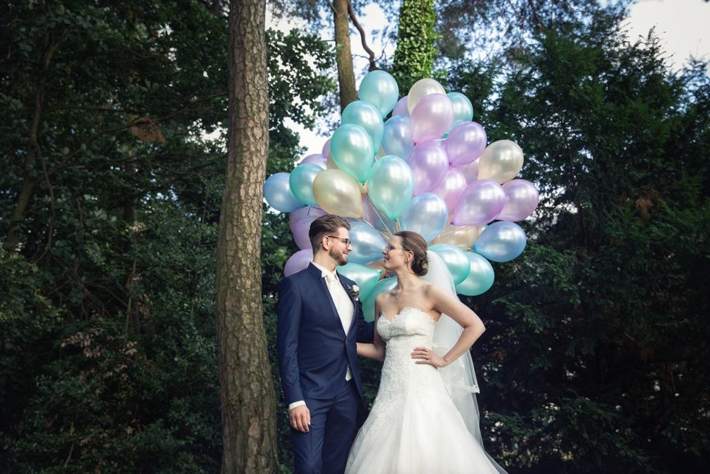 Tania-Flores-Hochzeitsfotograf-414
