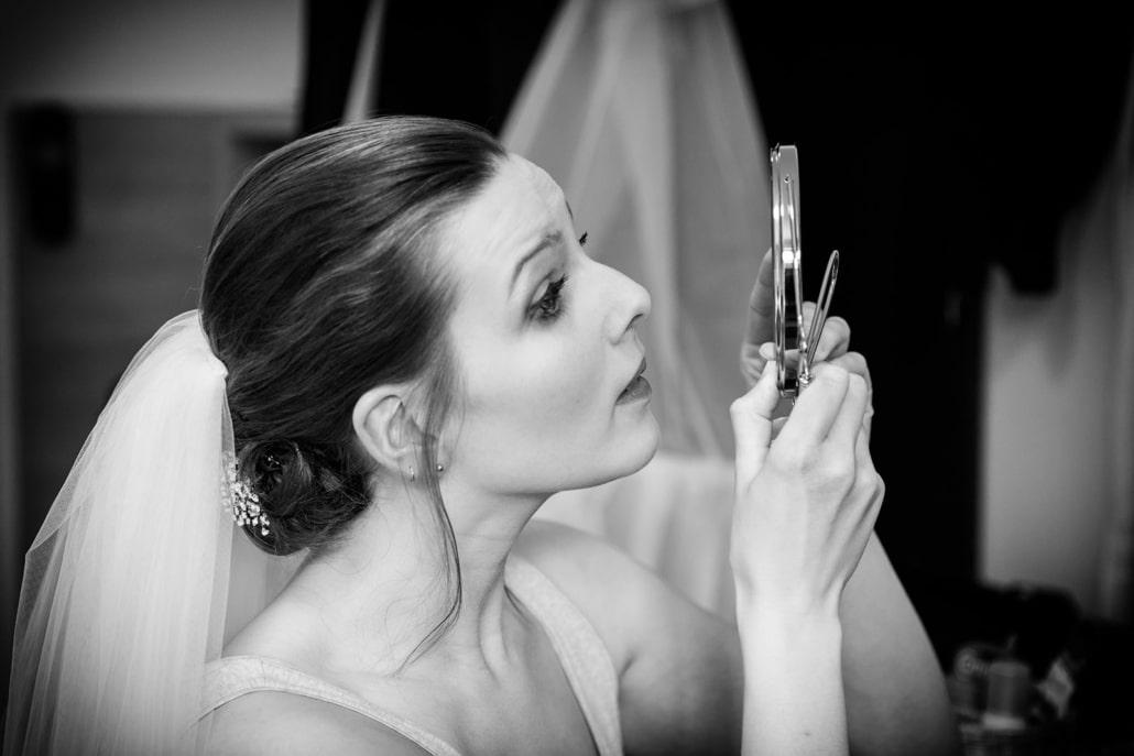 Tania-Flores-Hochzeitsfotograf-415