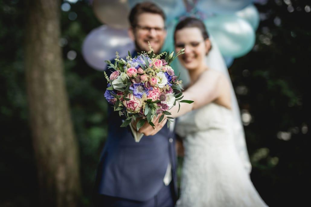 Tania-Flores-Hochzeitsfotograf-416