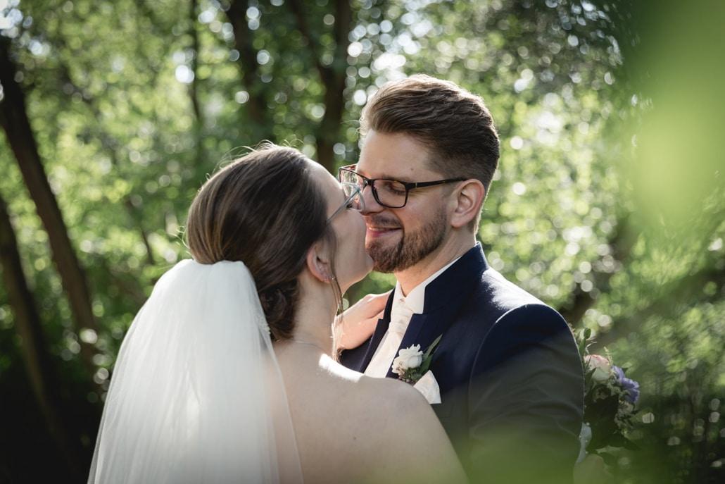 Tania-Flores-Hochzeitsfotograf-417