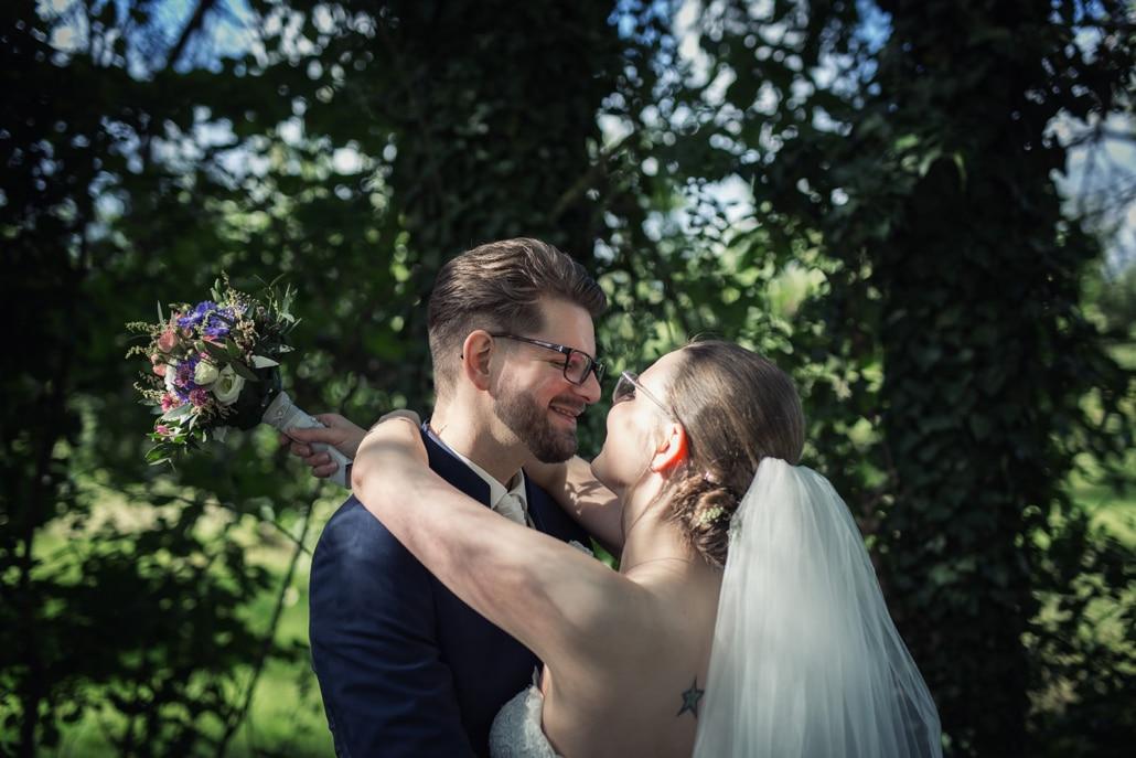 Tania-Flores-Hochzeitsfotograf-418