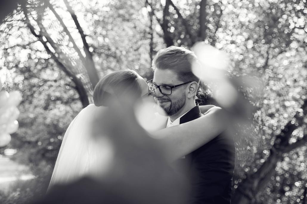Tania-Flores-Hochzeitsfotograf-419