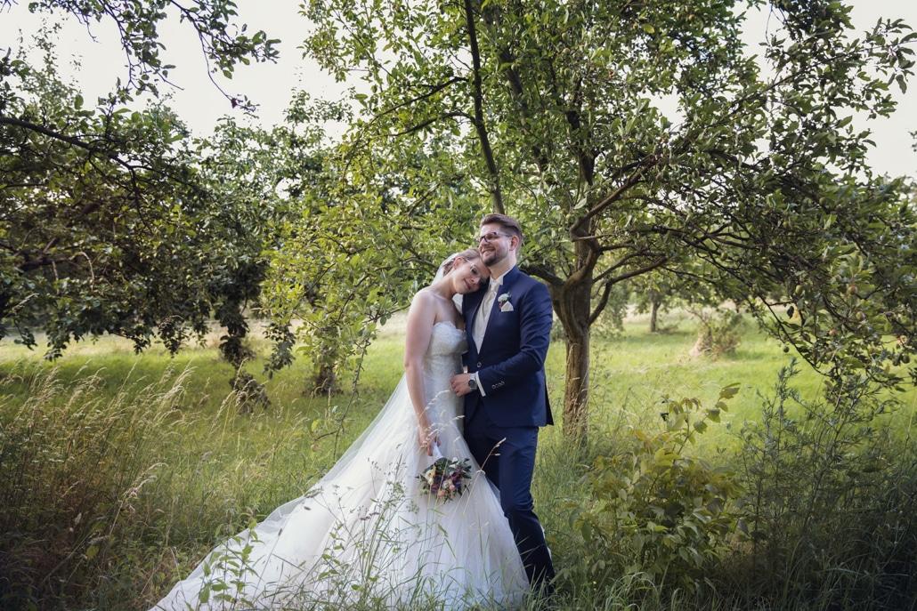 Tania-Flores-Hochzeitsfotograf-420