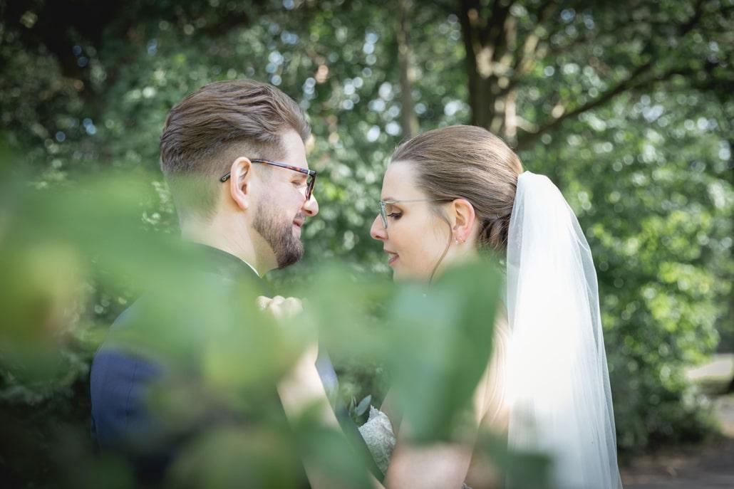 Tania-Flores-Hochzeitsfotograf-421