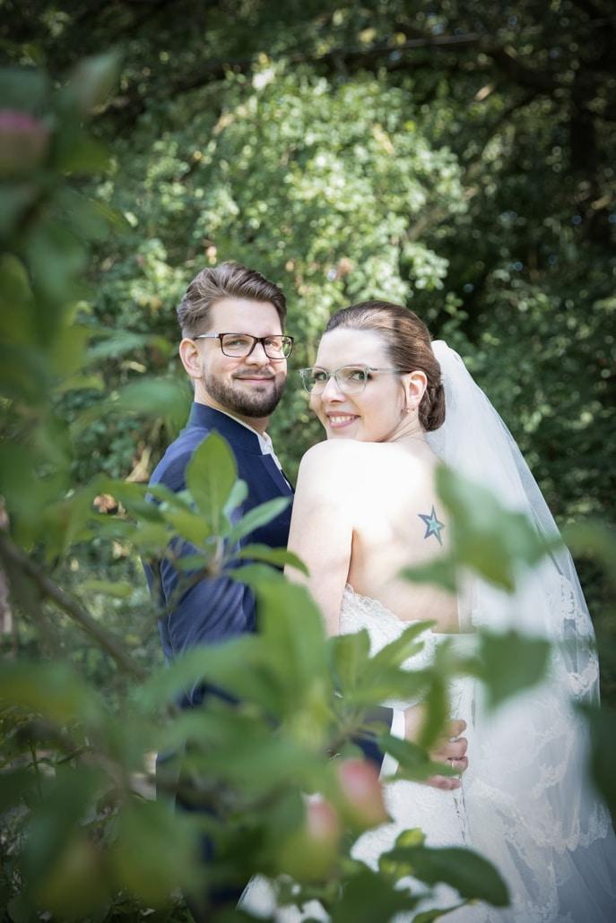 Tania-Flores-Hochzeitsfotograf-422