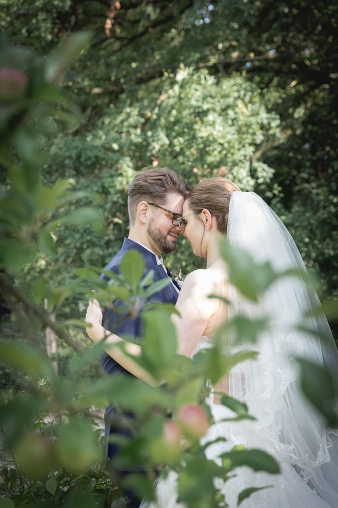 Tania-Flores-Hochzeitsfotograf-423