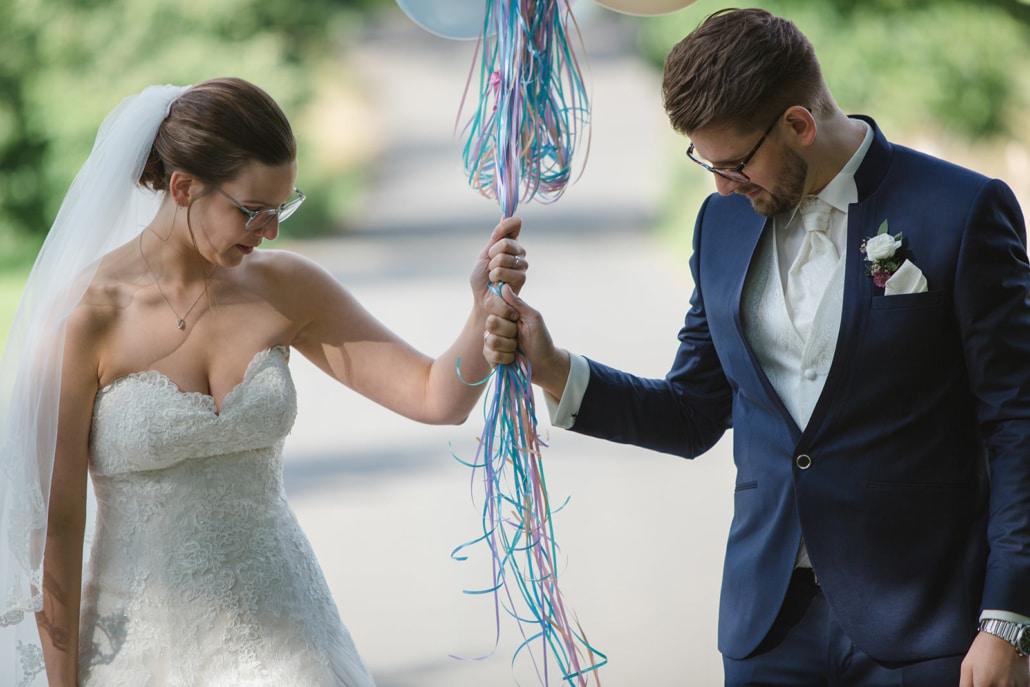 Tania-Flores-Hochzeitsfotograf-425