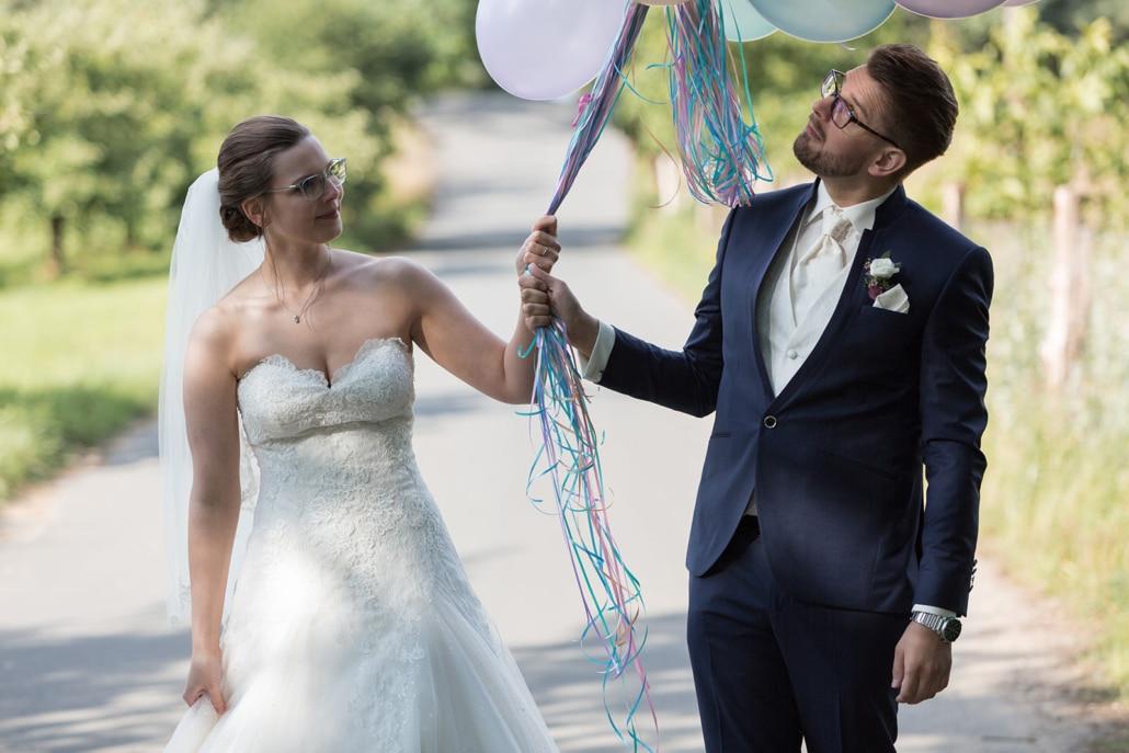 Tania-Flores-Hochzeitsfotograf-427
