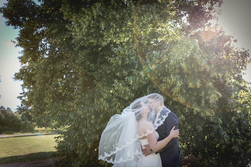 Tania-Flores-Hochzeitsfotograf-428