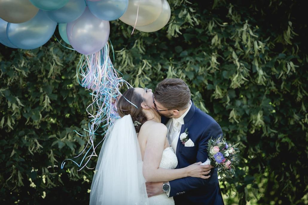 Tania-Flores-Hochzeitsfotograf-429
