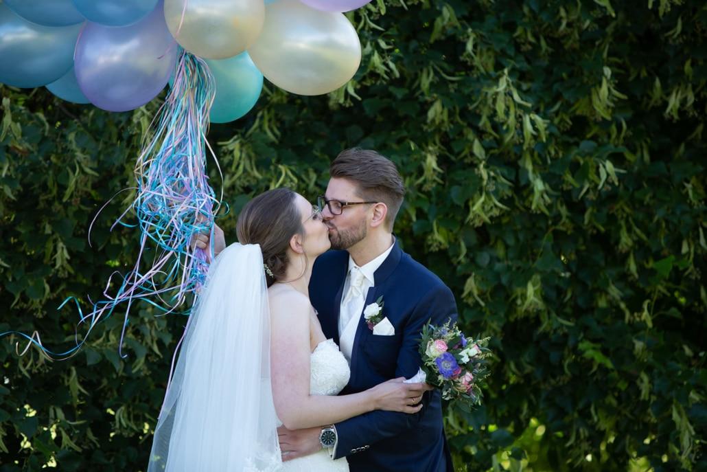 Tania-Flores-Hochzeitsfotograf-430