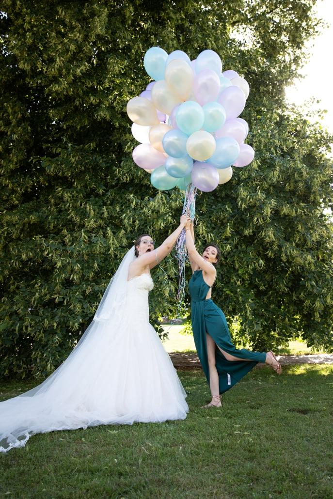 Tania-Flores-Hochzeitsfotograf-431