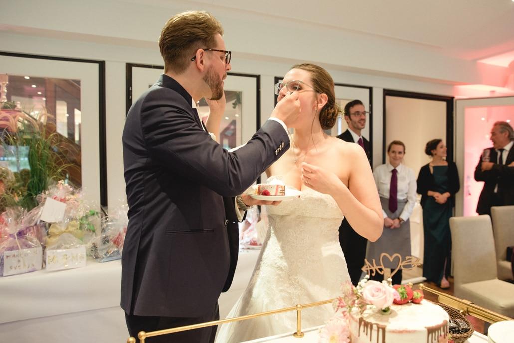 Tania-Flores-Hochzeitsfotograf-432