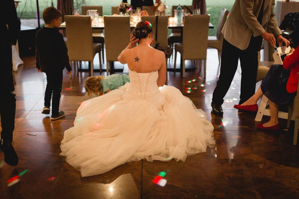 Tania-Flores-Hochzeitsfotograf-433