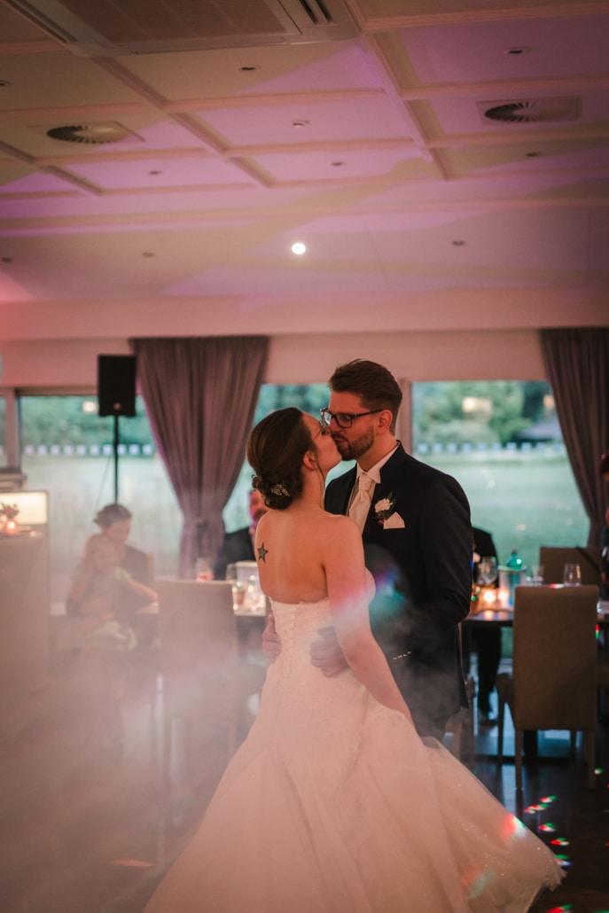 Tania-Flores-Hochzeitsfotograf-434