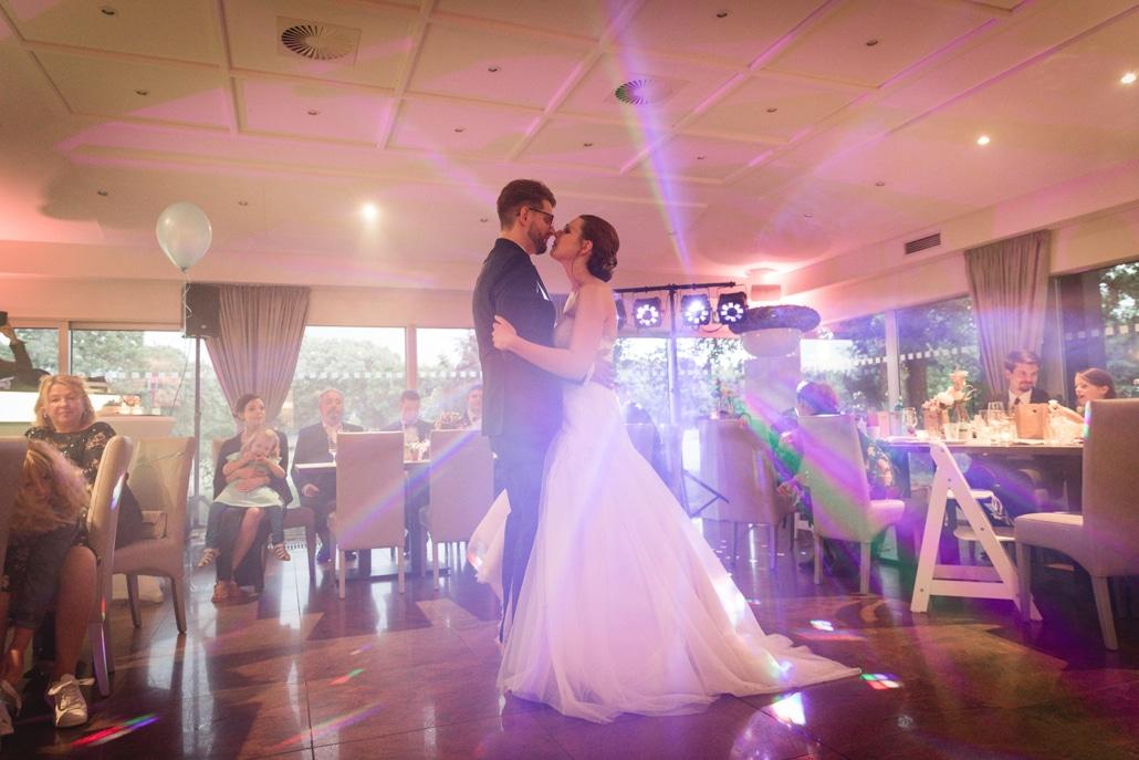 Tania-Flores-Hochzeitsfotograf-435