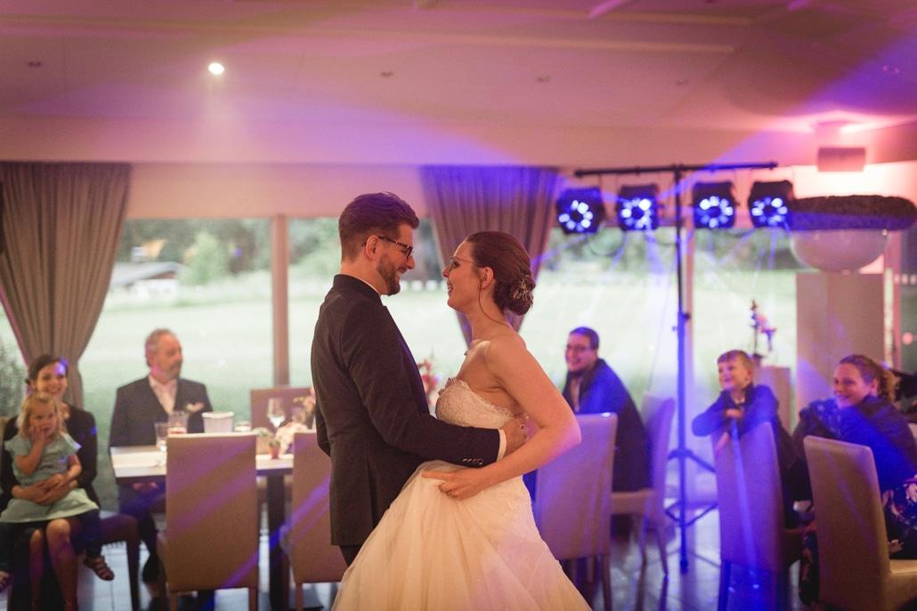 Tania-Flores-Hochzeitsfotograf-437
