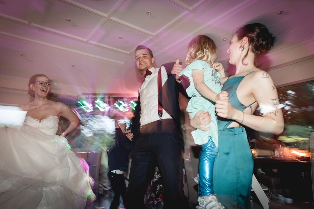 Tania-Flores-Hochzeitsfotograf-438