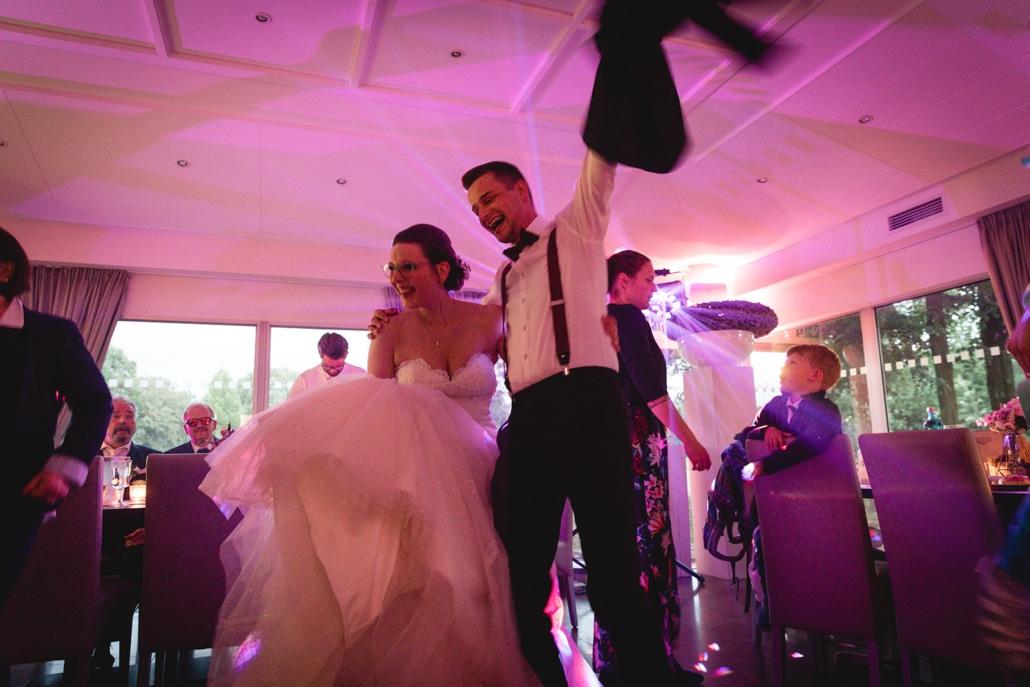 Tania-Flores-Hochzeitsfotograf-439
