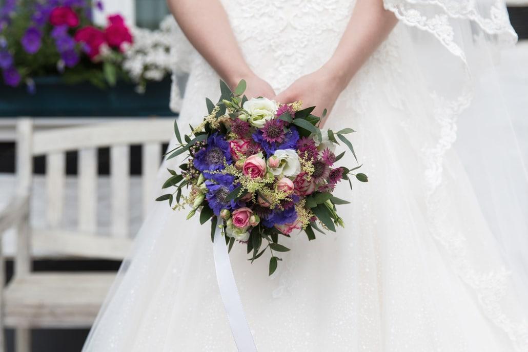 Tania-Flores-Hochzeitsfotograf-440
