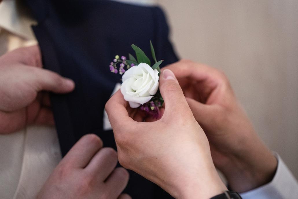 Tania-Flores-Hochzeitsfotograf-441