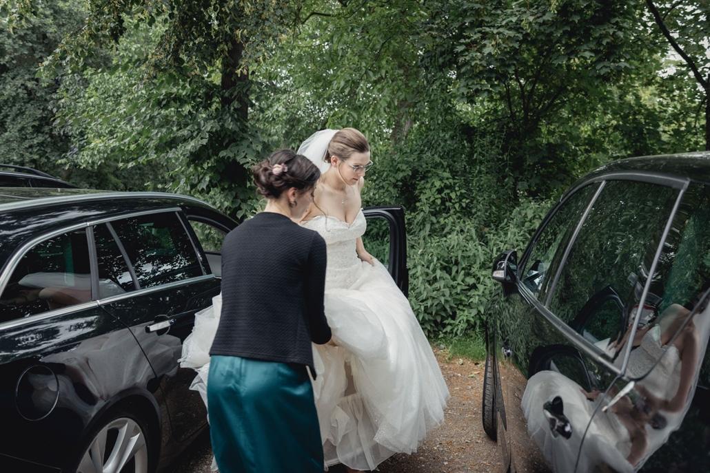 Tania-Flores-Hochzeitsfotograf-443