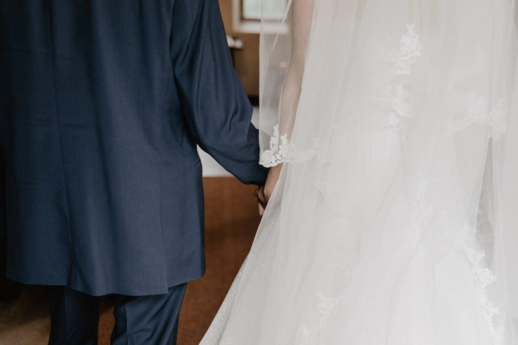 Tania-Flores-Hochzeitsfotograf-444
