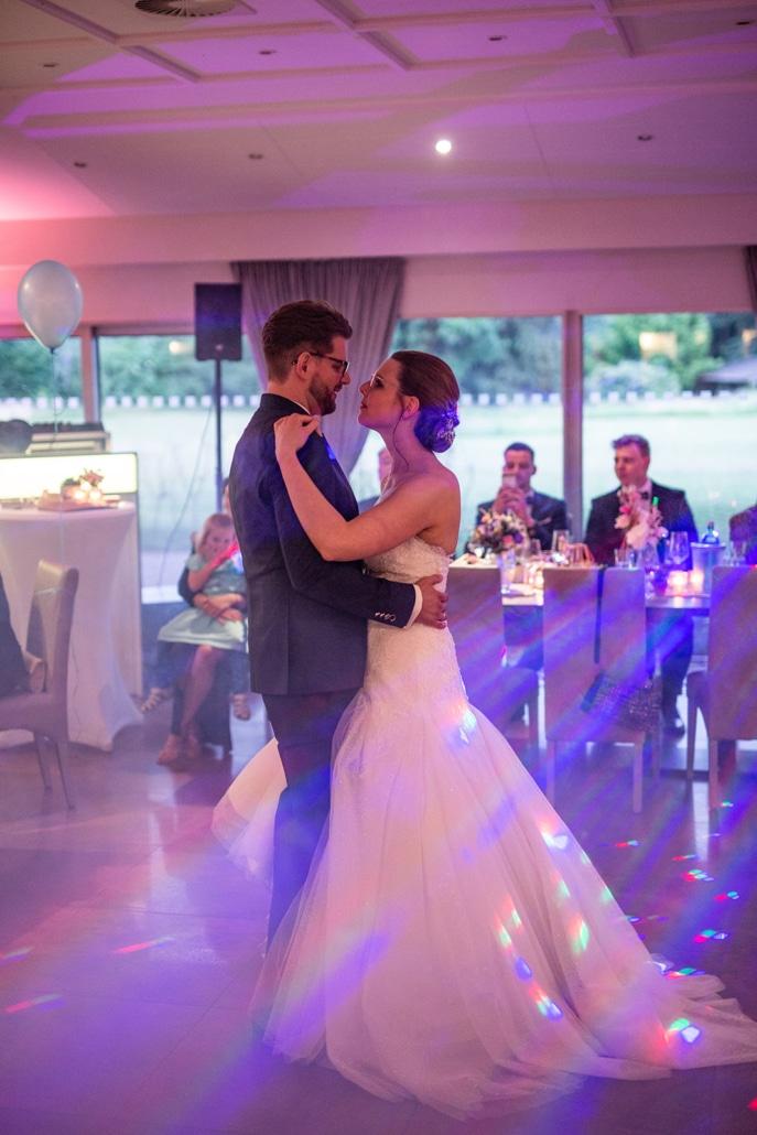 Tania-Flores-Hochzeitsfotograf-445