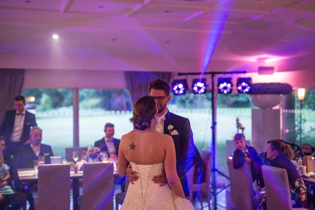 Tania-Flores-Hochzeitsfotograf-446