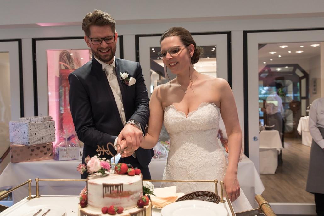 Tania-Flores-Hochzeitsfotograf-448
