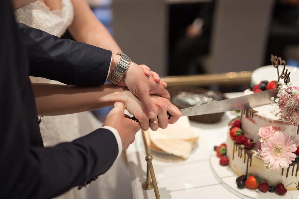 Tania-Flores-Hochzeitsfotograf-449