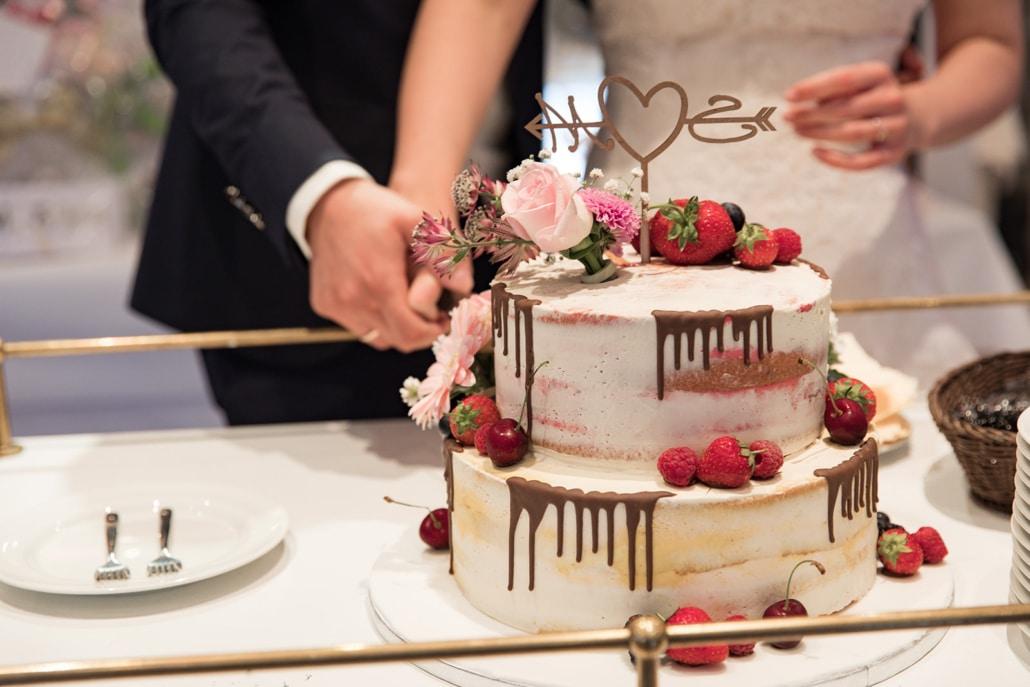 Tania-Flores-Hochzeitsfotograf-450