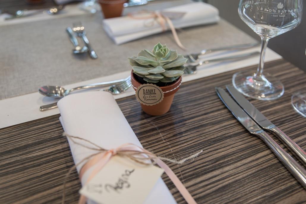 Tania-Flores-Hochzeitsfotograf-459