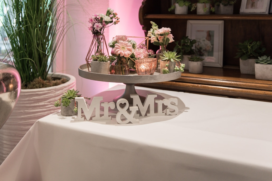 Tania-Flores-Hochzeitsfotograf-460