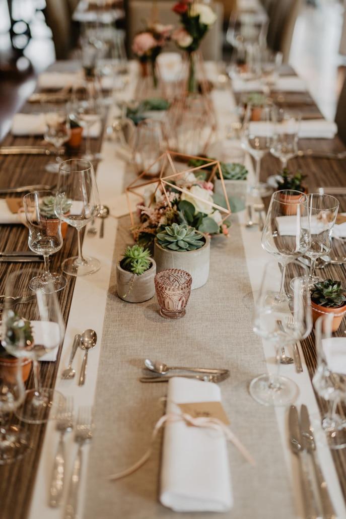 Tania-Flores-Hochzeitsfotograf-463
