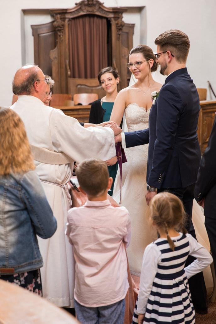 Tania-Flores-Hochzeitsfotograf-469