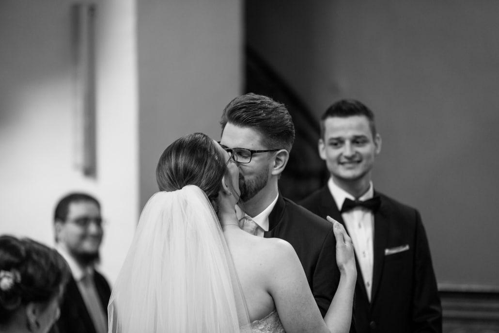 Tania-Flores-Hochzeitsfotograf-470