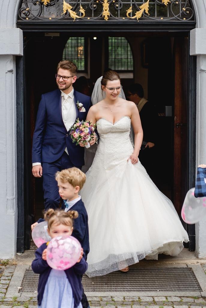 Tania-Flores-Hochzeitsfotograf-471